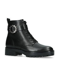 Ryder Ankle Boot