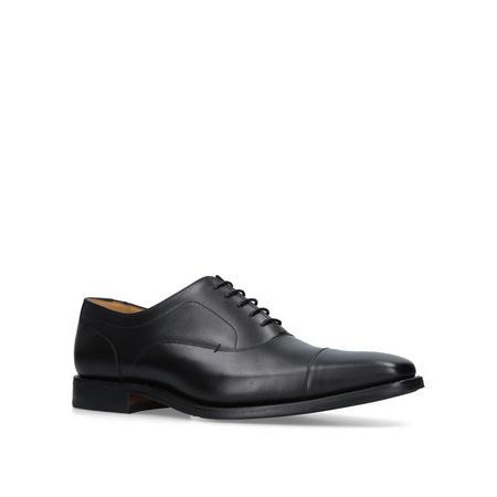Liam Tc Oxford Shoes