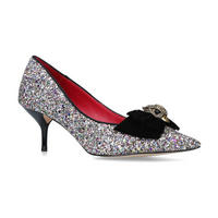 Portobello Court Shoe