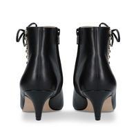 Rita Ankle Boot