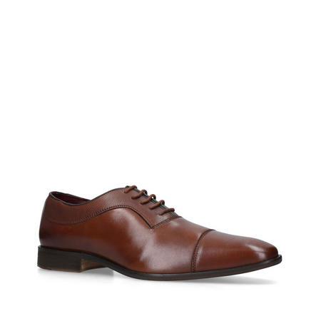 Banbury Oxford Shoe