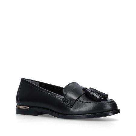 Mercury Loafer