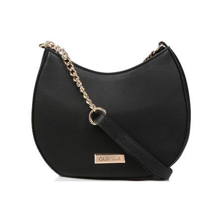 Che Moon Saddle Bag