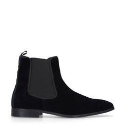 Freddie Chelsea Boot