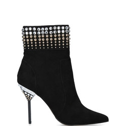 Gemma Ankle Boot
