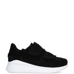 Ashby Spill Seam Sneaker