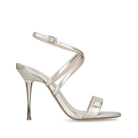 Goldi Sandals