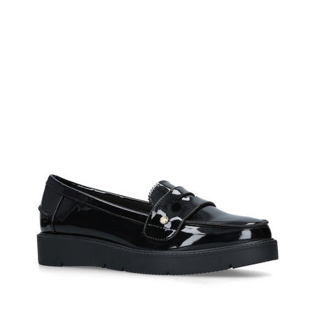 Nieve Loafer