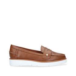 Nieve Loafers