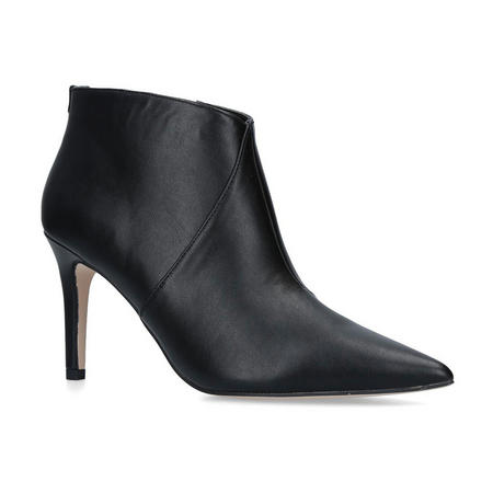 Jiles Ankle Boot