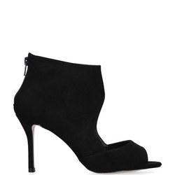 Peonie Shoe Boot