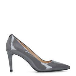 Dorothy Flex Pump Court Shoe