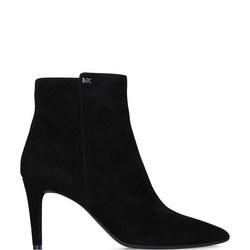 16d77e46185 Women s Shoes