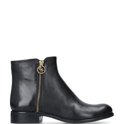 824abde9222a Womens Boots | Knee High, Ankle, Biker & More Boots | Arnotts