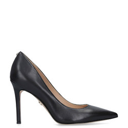 Hazel Pump 100 Court Shoe