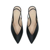 Battersea Court Shoe