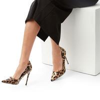 Alyx Court Shoe