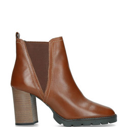 Galorevia Ankle Boot