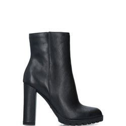 Tealith Ankle Boot