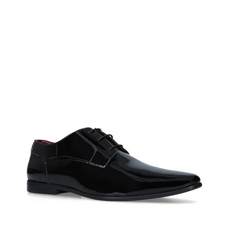 Froome Oxford Shoe