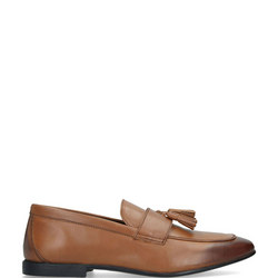 Fontain Loafer