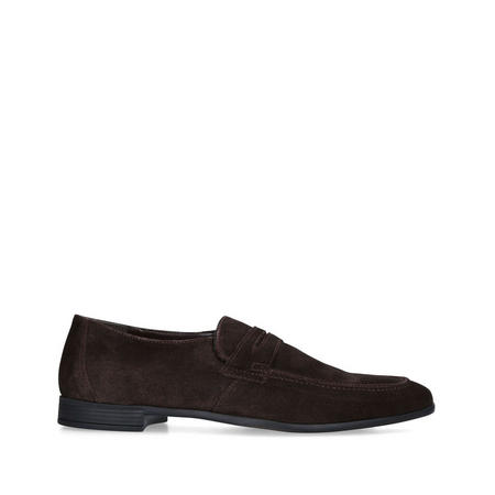 Kirkford Loafer