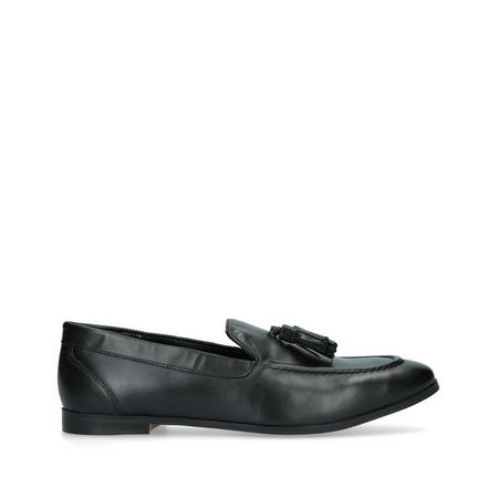 Merton Loafer