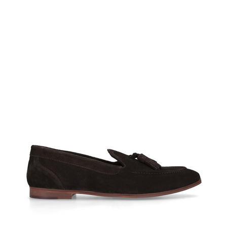 Merton Loafer