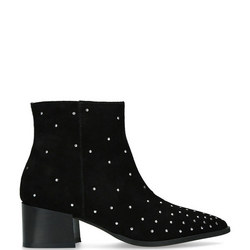 Umardolind Ankle Boot