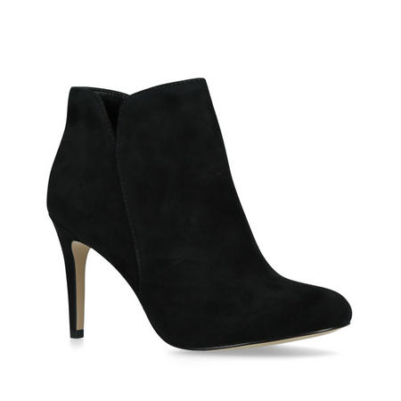 Pandra Ankle Boot