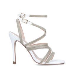 e528da1845 Carvela Kurt Geiger Women Shoes | Shop Brands Online & in-Store at ...