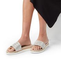 Bingo Sandal