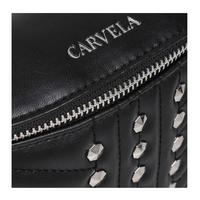 Chip Studded Belt Bag