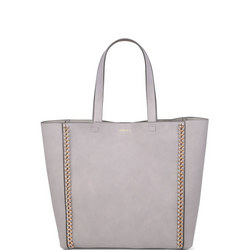 Chain Shopper With Pouch