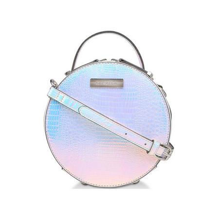 Clemmie Circle Cross Body Bag