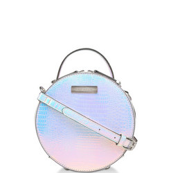 Clemmie Circle Cross Body Bag