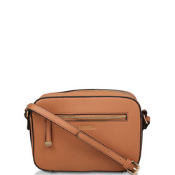 Daisy Xbody Bag Cross Body Bag