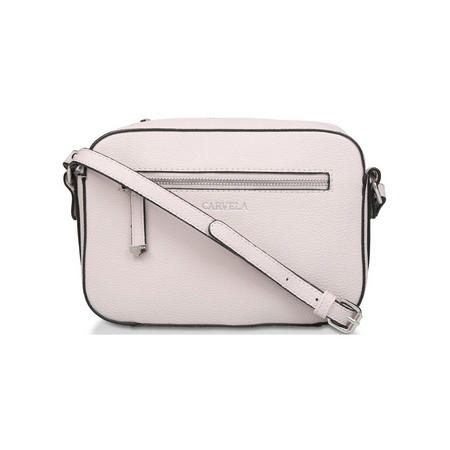 Daisy Xbody Bag Cross Body Bag