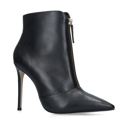 Specious Ankle Boot