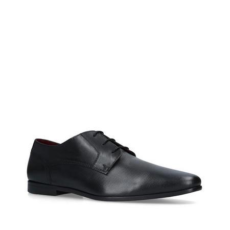 Fleet Oxford Shoe