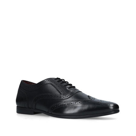 Florence Oxford Shoe