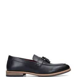 Marlow Loafer