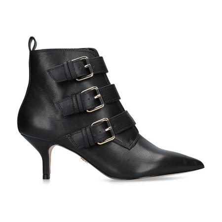 Raya Ankle Boot