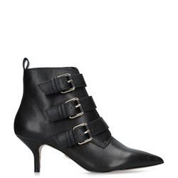 Raya Ankle Boot