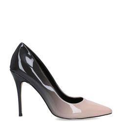 King Court Shoe