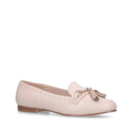 Marlo Loafer
