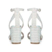 Kianni Sandals