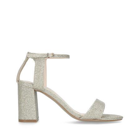 Kiki Sandals