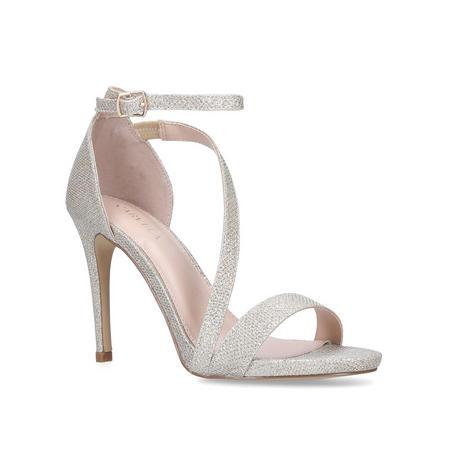 Libertine Sandals