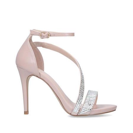 Libertine Jewel Sandals